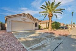 Photo of 13860 N 91st Lane, Peoria, AZ 85381 (MLS # 6006554)