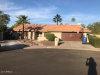 Photo of 5524 E Waltann Lane, Scottsdale, AZ 85254 (MLS # 6006565)