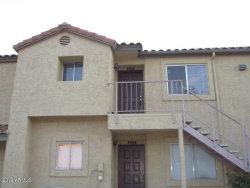 Photo of 653 W Guadalupe Road, Unit 2117, Mesa, AZ 85210 (MLS # 6006576)