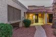 Photo of 7755 E Thomas Road, Unit 23, Scottsdale, AZ 85251 (MLS # 6006578)