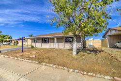 Photo of 4340 W Sierra Street, Glendale, AZ 85304 (MLS # 6006581)