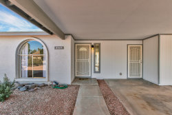 Photo of 2315 W Estrella Drive, Chandler, AZ 85224 (MLS # 6006600)