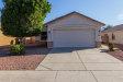 Photo of 3127 N 130th Lane, Avondale, AZ 85392 (MLS # 6006611)