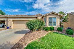 Photo of 20691 N Lemon Drop Drive, Maricopa, AZ 85138 (MLS # 6006613)
