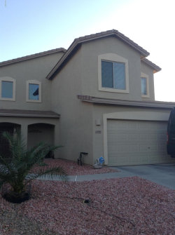 Photo of 43931 W Cypress Lane, Maricopa, AZ 85138 (MLS # 6006617)