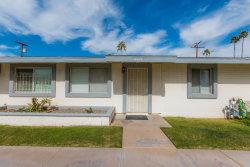 Photo of 10614 W Oakmont Drive, Sun City, AZ 85351 (MLS # 6006619)