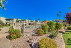 Photo of 4600 N 68th Street, Unit 375, Scottsdale, AZ 85251 (MLS # 6006620)