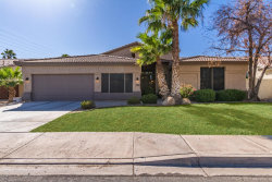 Photo of 418 N Falcon Court, Gilbert, AZ 85234 (MLS # 6006626)