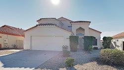 Photo of 9185 W Michelle Drive, Peoria, AZ 85382 (MLS # 6006631)