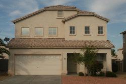 Photo of 13224 W Watson Lane, Surprise, AZ 85379 (MLS # 6006635)