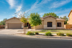 Photo of 20310 S 196th Street, Queen Creek, AZ 85142 (MLS # 6006642)