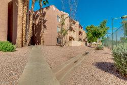 Photo of 540 N May --, Unit 1107, Mesa, AZ 85201 (MLS # 6006655)