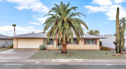 Photo of 9606 W Hidden Valley Circle N, Sun City, AZ 85351 (MLS # 6006664)