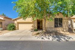 Photo of 9266 E Keats Avenue, Mesa, AZ 85209 (MLS # 6006666)