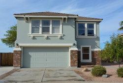 Photo of 3300 S Warner Drive, Apache Junction, AZ 85120 (MLS # 6006693)