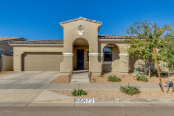 Photo of 22472 E Munoz Street, Queen Creek, AZ 85142 (MLS # 6006714)