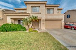 Photo of 7676 W Donald Drive, Peoria, AZ 85383 (MLS # 6006716)