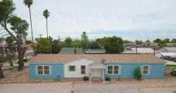 Photo of 204 S 7th Street, Buckeye, AZ 85326 (MLS # 6006718)
