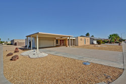 Photo of 14471 N Boswell Boulevard, Sun City, AZ 85351 (MLS # 6006723)