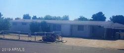 Photo of 16040 N 71st Avenue, Peoria, AZ 85382 (MLS # 6006736)