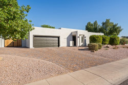 Photo of 6440 E Jean Drive, Scottsdale, AZ 85254 (MLS # 6006741)