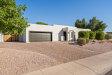 Photo of 6440 E Jean Drive, Scottsdale, AZ 85254 (MLS # 6006741)