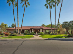 Photo of 10415 N 49th Place, Paradise Valley, AZ 85253 (MLS # 6006743)