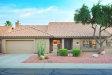 Photo of 9919 E Dreyfus Avenue, Scottsdale, AZ 85260 (MLS # 6006745)