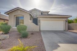 Photo of 3329 E Ravenswood Drive, Gilbert, AZ 85298 (MLS # 6006772)