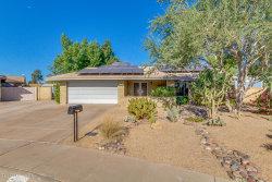 Photo of 708 W Woodman Drive, Tempe, AZ 85283 (MLS # 6006781)