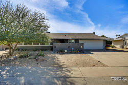 Photo of 10447 W Bolivar Drive, Sun City, AZ 85351 (MLS # 6006783)