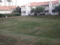 Photo of 930 N Mesa Drive, Unit 2080, Mesa, AZ 85201 (MLS # 6006785)