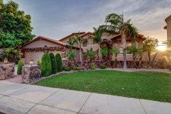 Photo of 21238 N 52nd Avenue, Glendale, AZ 85308 (MLS # 6006789)