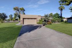 Photo of 577 Leisure World --, Mesa, AZ 85206 (MLS # 6006792)
