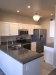 Photo of 7009 E Acoma Drive, Unit 2045, Scottsdale, AZ 85254 (MLS # 6006794)