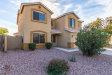 Photo of 11205 W Rio Vista Lane, Avondale, AZ 85323 (MLS # 6006796)