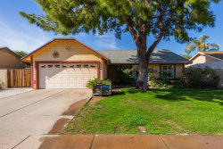 Photo of 30 S Rita Lane, Chandler, AZ 85226 (MLS # 6006798)