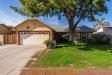 Photo of 30 S Rita Lane, Chandler, AZ 85226 (MLS # 6006798)