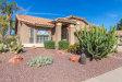 Photo of 1238 W Iris Drive, Gilbert, AZ 85233 (MLS # 6006800)