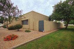 Photo of 2429 E 7th Street, Tempe, AZ 85281 (MLS # 6006804)