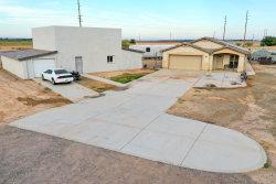 Photo of 13191 N Breeze Way, Maricopa, AZ 85139 (MLS # 6006806)