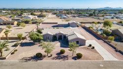 Photo of 17339 N 64th Lane, Glendale, AZ 85308 (MLS # 6006808)