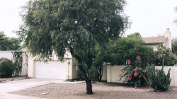 Photo of 1706 N Pleasant Drive, Chandler, AZ 85225 (MLS # 6006813)
