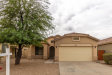 Photo of 28072 N Quartz Drive, San Tan Valley, AZ 85143 (MLS # 6006819)
