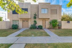 Photo of 5304 W Hearn Road, Glendale, AZ 85306 (MLS # 6006820)