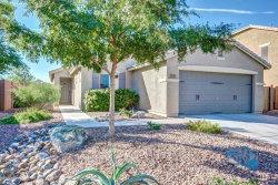 Photo of 2153 E Flintlock Drive, Gilbert, AZ 85298 (MLS # 6006837)