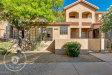 Photo of 8625 E Belleview Place, Unit 1039, Scottsdale, AZ 85257 (MLS # 6006851)