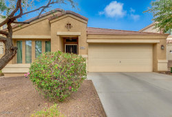 Photo of 9834 W Melinda Lane, Peoria, AZ 85382 (MLS # 6006853)