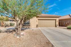 Photo of 13419 S 176th Drive, Goodyear, AZ 85338 (MLS # 6006860)