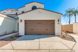 Photo of 14200 W Village Parkway, Unit 103, Litchfield Park, AZ 85340 (MLS # 6006868)